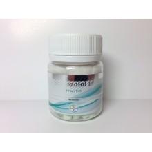 Stanozolol Станазолол 10 мг 100 таблеток, Bayer AG