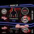 OXAN 10 Оксандролон 10 мг, 100 таблеток, UFC PHARM в Атырау
