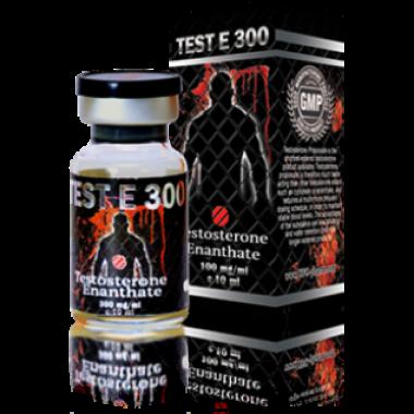 TEST E 300 мг/мл, 10 мл, UFC PHARM в Атырау